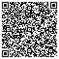 QR code with Manasota Assoc-The Retarted contacts