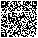 QR code with Nathan Management Inc contacts