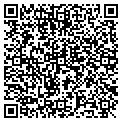 QR code with Perfect Competition Inc contacts