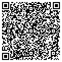QR code with Professional Realty Conslnts contacts