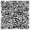 QR code with Atlantic Sugar Association contacts