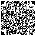 QR code with Gio Home Repair Inc contacts