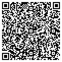 QR code with Trend Setterz contacts