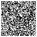 QR code with Rock Andre Concrete contacts