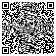 QR code with Ming Garden contacts