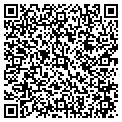 QR code with K & W Consulting Inc contacts