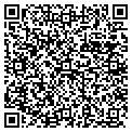 QR code with Osceola Organics contacts