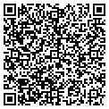QR code with Tampa Printing Co contacts