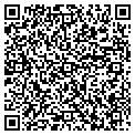 QR code with Floors With Klass Inc contacts