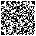 QR code with Michael M Reed Builder contacts