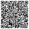 QR code with Black Falcon Inc contacts