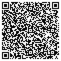 QR code with Randalls Marine Sales & Service contacts