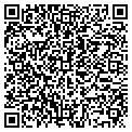 QR code with Daniel Cab Service contacts