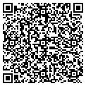 QR code with Printing Office The contacts