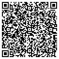 QR code with Tampa Bay Dream Center Inc contacts