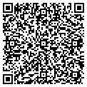 QR code with Lee Janitorial Service contacts