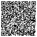 QR code with Keith Hurst Lawn Service contacts