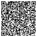 QR code with Great Land Electrical Contrs contacts
