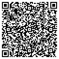 QR code with Mikes Quality Auto Sls & Service contacts