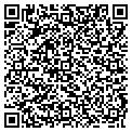 QR code with Coastline Federal Credit Union contacts