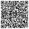 QR code with Cardinal Engineering contacts