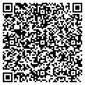 QR code with St Mark Lutheran Church contacts