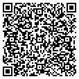 QR code with Hyacinth E Lee contacts