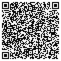 QR code with Chase Data Corp contacts