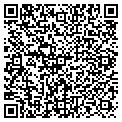 QR code with Bohio Import & Export contacts