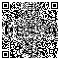 QR code with Fast Quality Electric Inc contacts