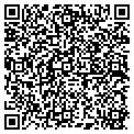 QR code with American Liberty Funding contacts