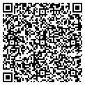 QR code with A American Driving School contacts