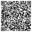 QR code with Island Amusements contacts