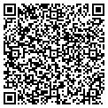 QR code with Super Fashion Xxx1 contacts