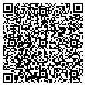 QR code with Mary Carlton Ranch contacts