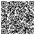 QR code with P C Jacobs contacts