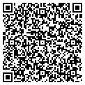 QR code with Bob Evans Restaurant 145 contacts