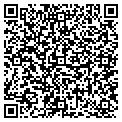 QR code with Renee's Golden Touch contacts