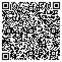 QR code with Iberia Tile Corp contacts