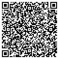 QR code with Santiago Fragoso Tile Instltn contacts