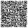 QR code with Polk Opticians Inc contacts