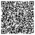 QR code with Mikes Towing contacts