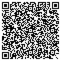 QR code with Finkel Douglas M contacts