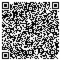 QR code with Thomas A Newman & Assoc contacts