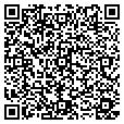 QR code with Smith Lula contacts
