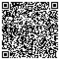 QR code with Peplow Rhea E Living Trust contacts