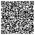 QR code with Blueink Signing Service contacts