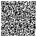QR code with South Florida Clinical contacts