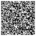 QR code with Wright Construction Corp contacts