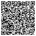 QR code with Thomas Machinery contacts